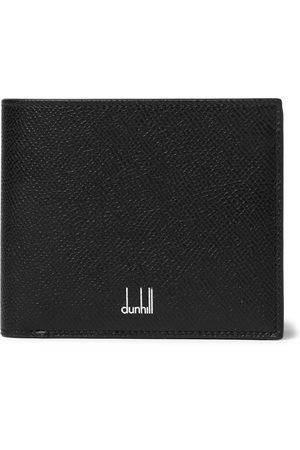 Dunhill Uomo Portafogli e portamonete - Cadogan Full-Grain Leather Billfold Wallet