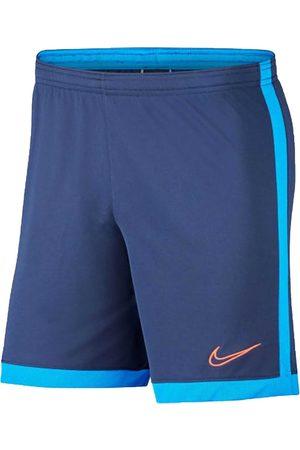 Nike SHORT DRI-FIT ACADEMY