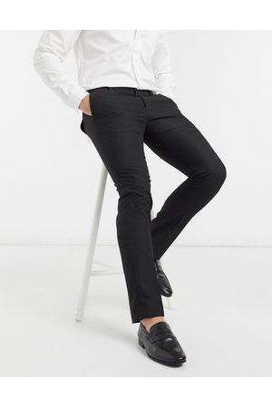 French Connection Pantaloni eleganti skinny