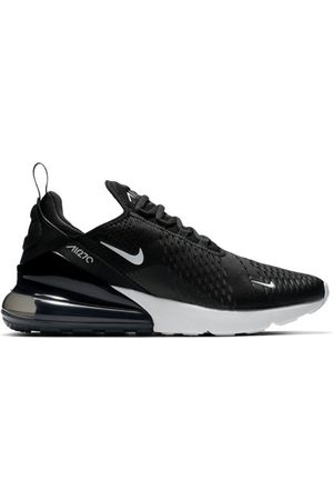 Nike Air Max 270 - sneakers - donna