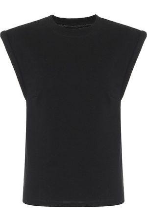 RTA T-shirt Kairi in jersey di cotone