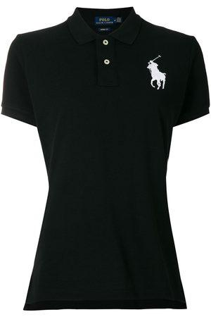 Polo Ralph Lauren Polo 'Big Pony'