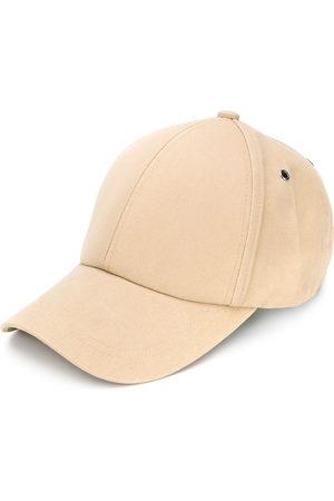 Paul Smith Uomo Cappelli con visiera - Cappello da baseball - Toni neutri
