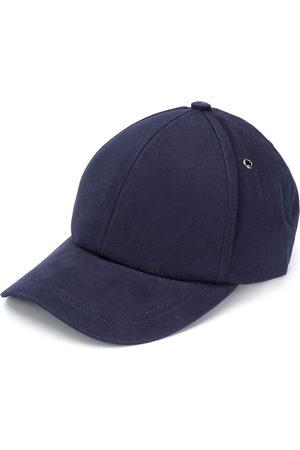 Paul Smith Uomo Cappelli con visiera - Cappello da baseball