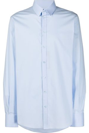 Dolce & Gabbana Camicia elegante