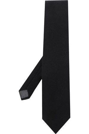 Gianfranco Ferré Uomo Cravatte - Cravatta anni '90 Archive Ferré