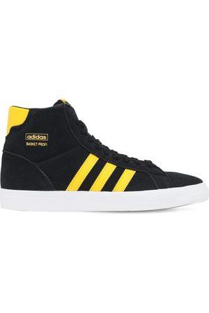 "adidas Sneakers ""vulcanized -basket Profi"""