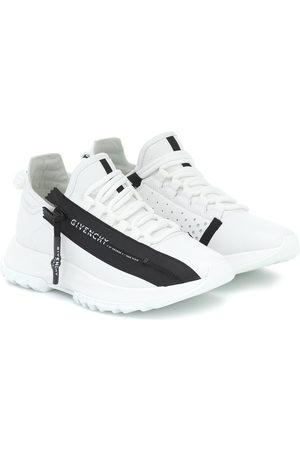 Givenchy Donna Sneakers - Sneakers Spectre