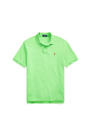 Polo Ralph Lauren Polo in piqué Classic-Fit