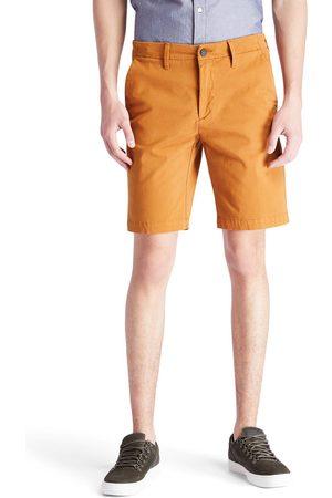 Timberland Shorts Chino Da Uomo Squam Lake In