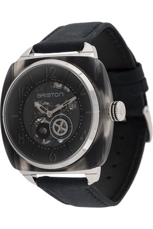 Briston Watches Orologio Streamliner Skeleton 40mm