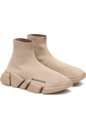 Balenciaga Sneakers Speed Trainer