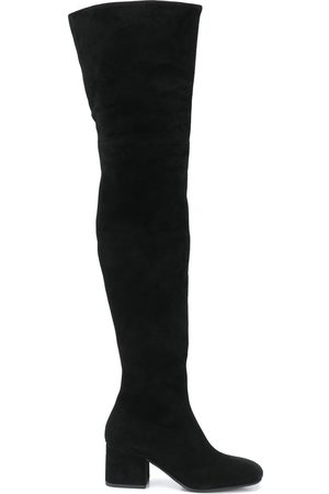 Marni Stivali sopra il ginocchio