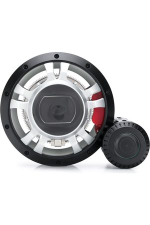 Rapport London Uomo Orologi - Rotore per orologi - Effetto metallizzato