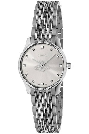 Gucci Orologio G-Timeless 29mm - 1402 Undefined
