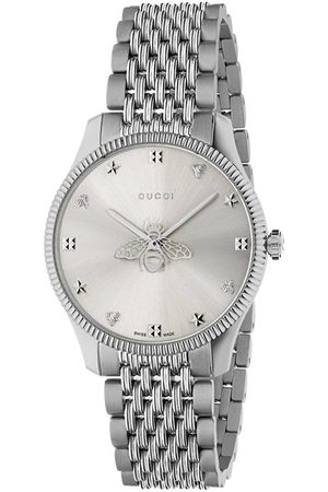 Gucci Orologio G-Timeless 36mm - 1402 Undefined