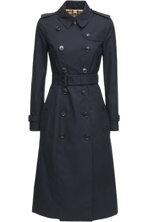 "Burberry Trench ""chelsea Heritage"""