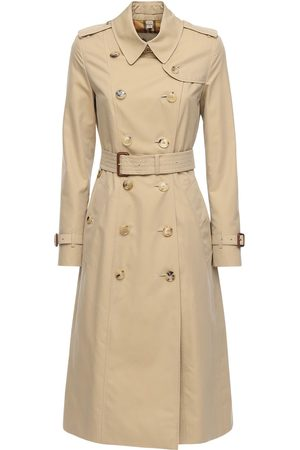 """Burberry Trench """"chelsea Heritage"""""""
