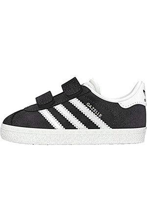 offerte adidas scarpe
