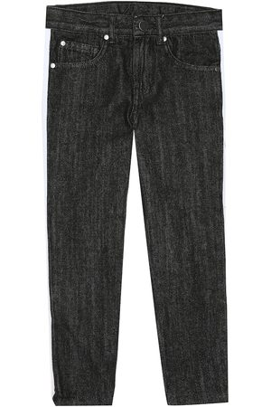 Stella McCartney Jeans regular