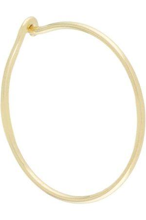 Dodo Donna Orecchini - Orecchino a cerchio