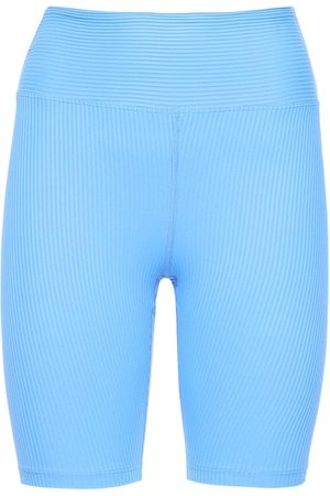 YEAR OF OURS Shorts Biker A Costine
