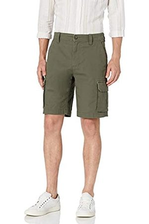 Amazon Lightweight Ripstop Stretch Cargo Short Shorts, Jacky's, 34