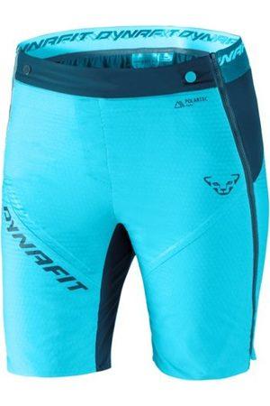 Dynafit Mezzalama 2 PTC - pantaloni corti sci alpinismo - donna