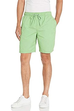 Amazon Pantaloncini con Coulisse da 23 cm. Athletic-Shorts, Piccolo, AMZ1
