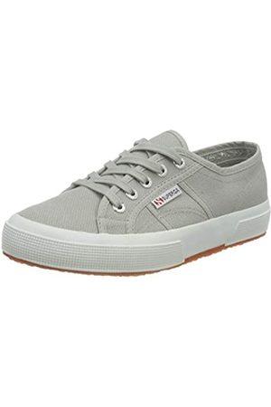 Superga 2750 Cotu Classic, Sneaker Unisex-Adulto, Grigio , 42 1/2 EU