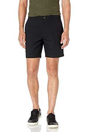 "Amazon Uomo Pantaloncini - Slim-Fit Lightweight Stretch 7"" Short Shorts, Cruz V2 Fresh Foam, 42"