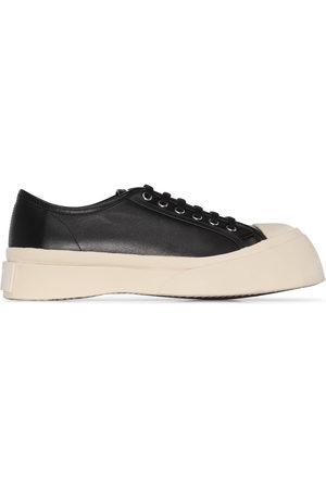 Marni Sneakers Pablo