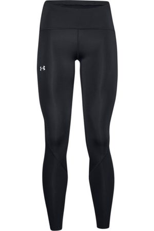 Under Armour Fly Fast 2.0 Heatgear - pantaloni running - donna