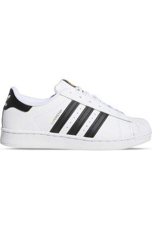 adidas Bambino Sneakers - SUPERSTAR BAMBINO