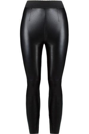 Dolce & Gabbana Leggings - Di colore