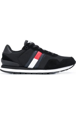Tommy Hilfiger Sneakers con stampa - Di colore