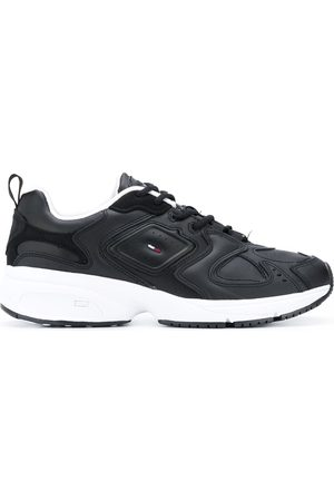 Tommy Hilfiger Sneakers chunky - Di colore