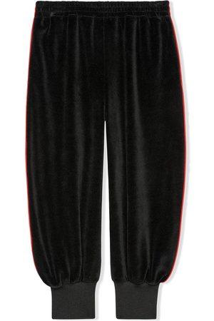 Gucci Pantaloni sportivi - Di colore
