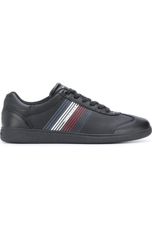 Tommy Hilfiger Sneakers Essentials - Di colore