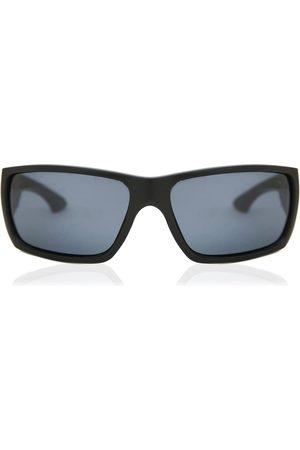 Reebok Occhiali da Sole CLASSIC 7 R9309 02