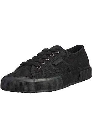 Superga 2750 Cotu Classic, Sneaker Unisex - Adulto, Nero , 40 EU