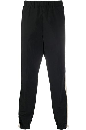 Kenzo Pantaloni sportivi