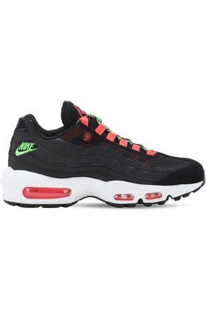 """Nike Sneakers """"air Max 95 Se"""""""