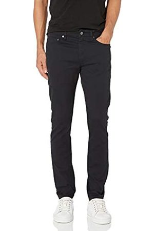 Amazon Skinny-Fit 5-Pocket Stretch Twill Pant Casual-Pants, Cruz V2 Fresh Foam, 34W x 30L