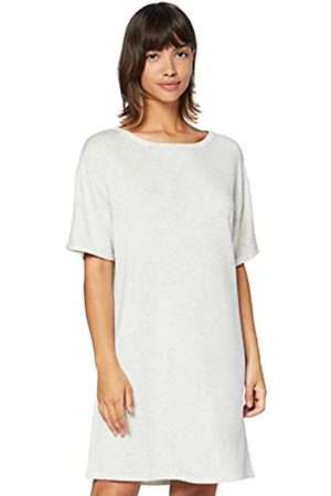 IRIS & LILLY Loungewear in Cotone Donna, , S, Label: S