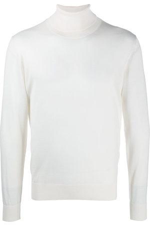 Dolce & Gabbana Maglione a collo alto