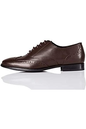 FIND Felix-1w1-112 Brogue, Prugna, 4 UK
