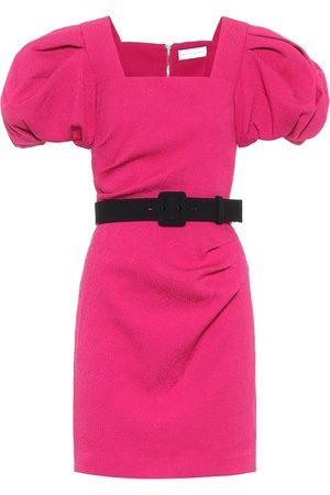 Rebecca Vallance Miniabito Andie con cintura