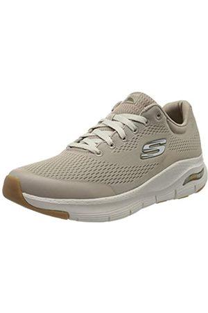 Skechers Arch Fit, Sneaker Uomo, , 42 EU