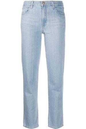 J Brand Jeans slim Adele